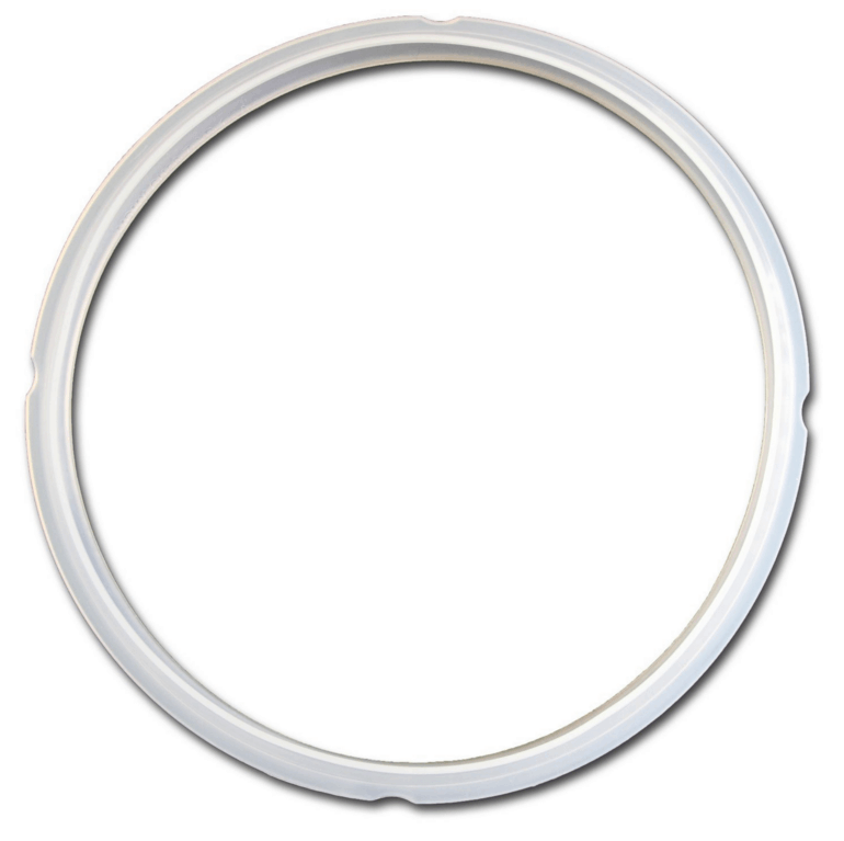 instant pot silicon ring
